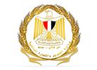 خدمات وزارة التموين